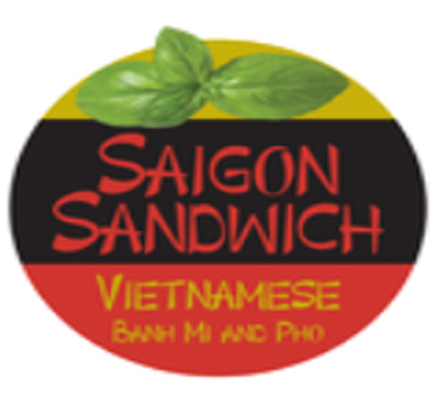 Saigon Sandwich Madison