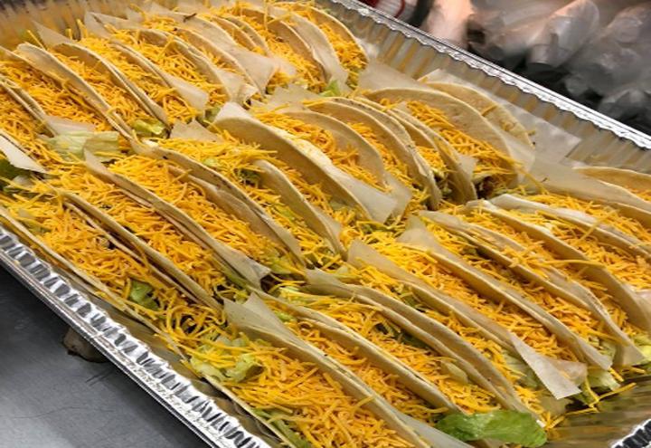 Mastersque in Merrillville, IN at Restaurant.com