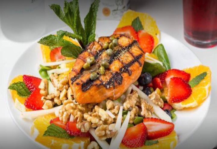 Eat Greek Express in Miami, FL at Restaurant.com