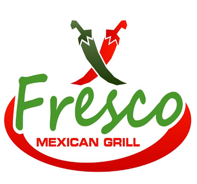 $25 Gift Certificate For $10 or $15 for $6 at Fresco Mexican Grill.