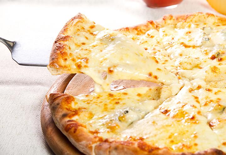 Till Five Pizza in Nashville, TN at Restaurant.com