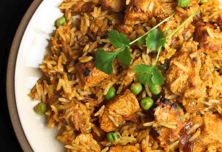 Raj Darbar Indian Restaurant Chicago - Reviews and Deals ...