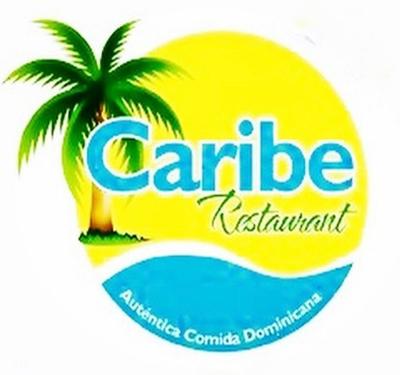 Caribe Restaurant Logo