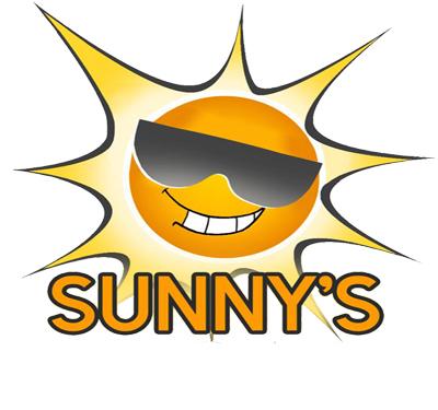 Sunny's Chicken Logo