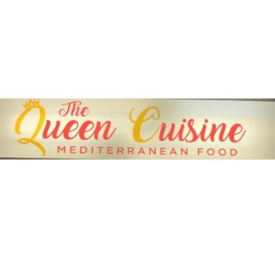 Queen Cuisine Restaurant Logo