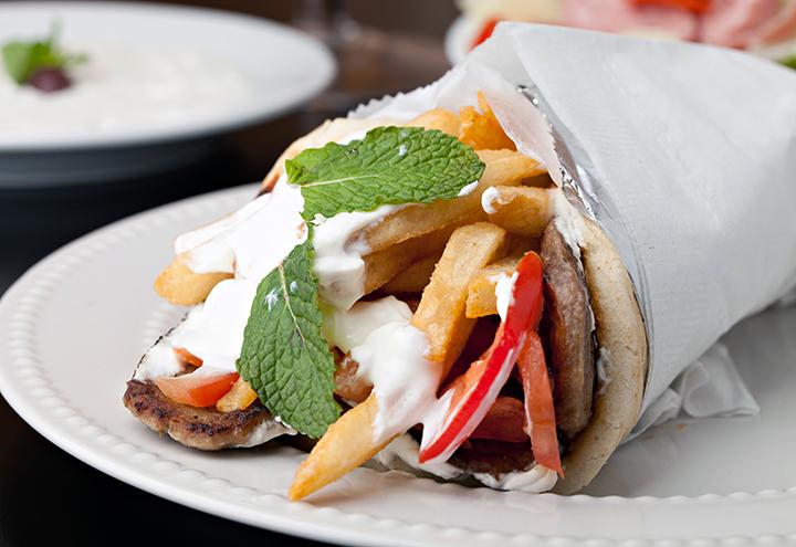 Queen Cuisine Restaurant in Saint Paul, MN at Restaurant.com
