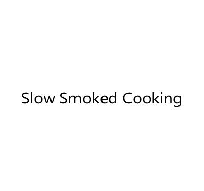 Bro's Kitchen Logo