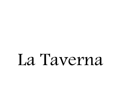 La Taverna Logo