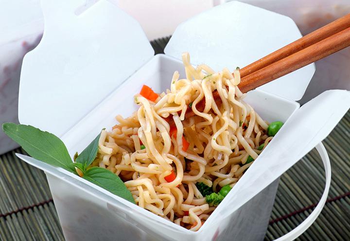 Sheng Chinese Restaurant in Kansas City, MO at Restaurant.com