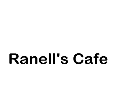 Ranell's Cafe Logo