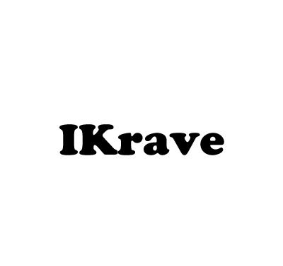 IKrave Logo