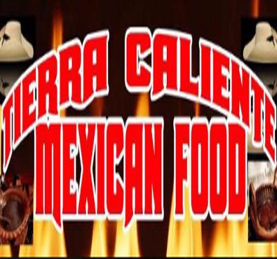 Tierra Caliente Logo