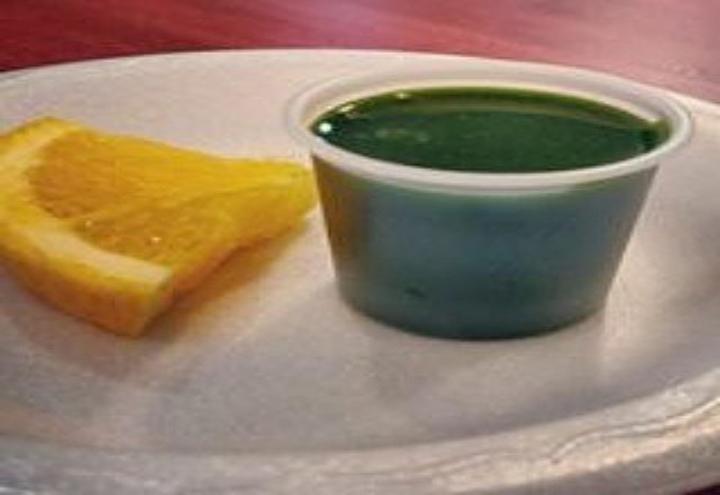 YoYo Juice in Valrico, FL at Restaurant.com