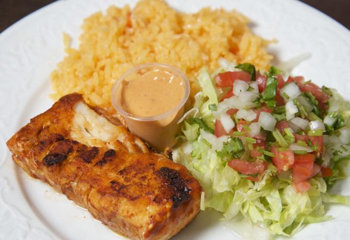 La Bendicion Bakery in Lilburn, GA at Restaurant.com