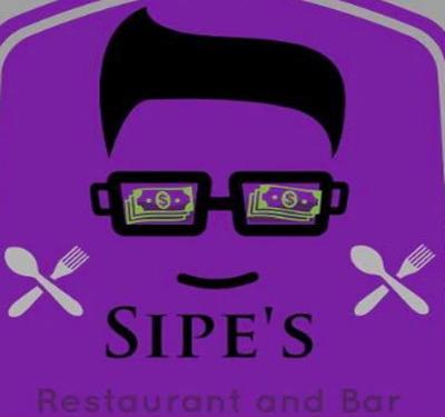 Sipe's Restaurant and Bar Logo