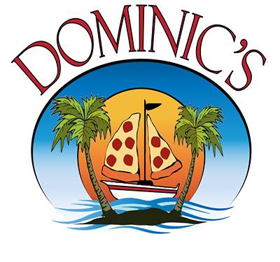 Dominic's Italian Restaurant Logo