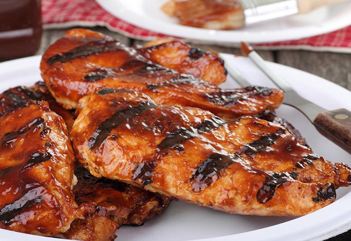 Big Mommas No 1 BBQ in Biggs, CA at Restaurant.com