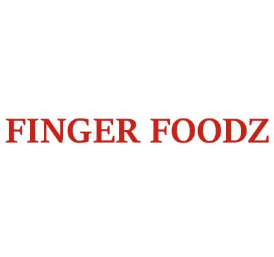 Finger Foodz Logo