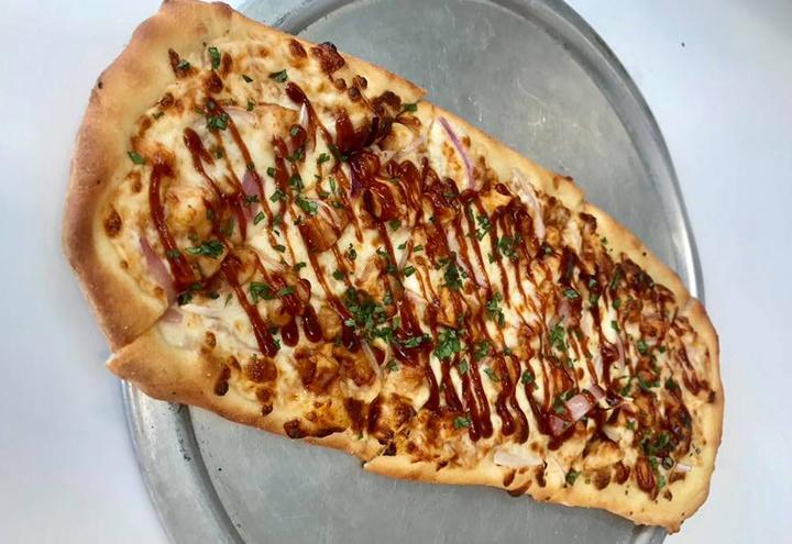 Stoney's Pizza in Huntington Beach, CA at Restaurant.com