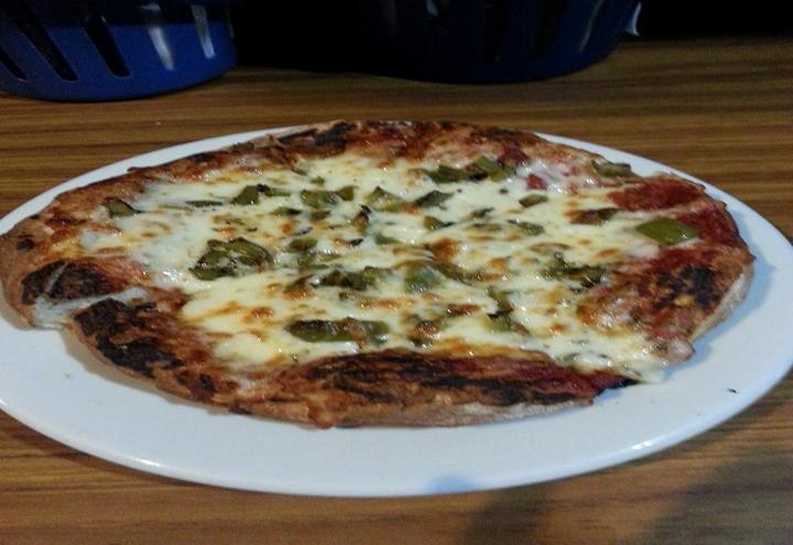 JP Shakers in Warren, MI at Restaurant.com