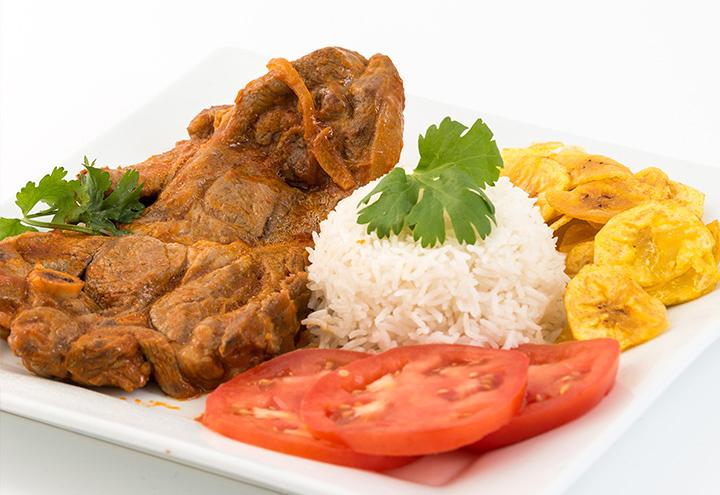Tanelus Caribbean Food in Miami, FL at Restaurant.com