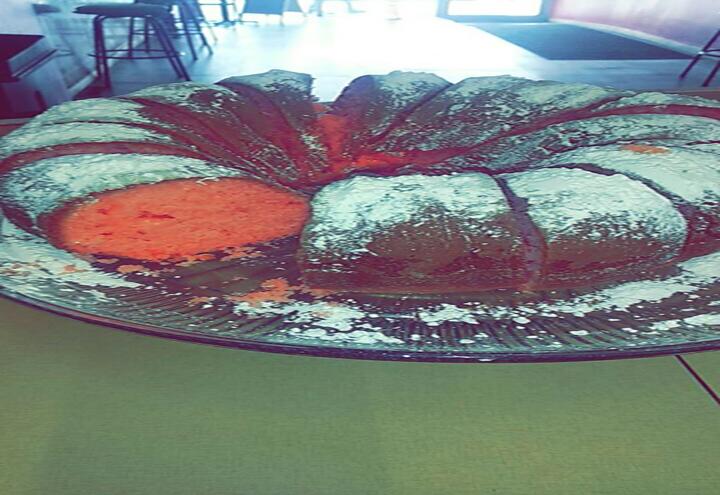 Stickies in Albany, NY at Restaurant.com