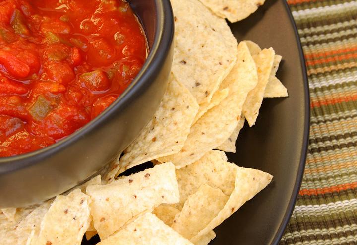 La Nopalera Mexican Restaurant in Jacksonville, FL at Restaurant.com