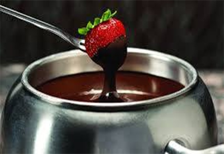 The Melting Pot of Durham in Durham, NC at Restaurant.com
