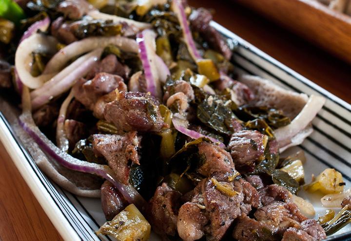 Royal Point African Restaurant in Houston, TX at Restaurant.com