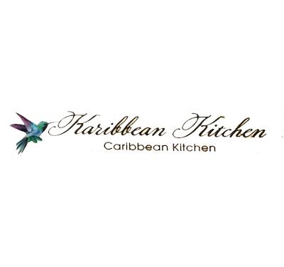 Karribean Kitchen Logo
