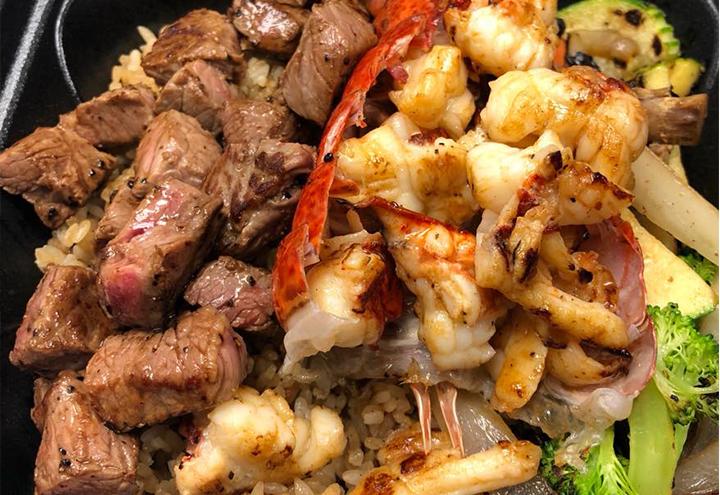 Hibachi Grill Masters in Miami, FL at Restaurant.com