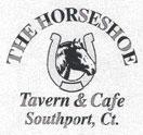 Horseshoe Cafe Logo