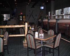 Moose River Restaurant in the Holiday Inn Utica in New Hartford, NY at Restaurant.com