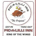 Pic-A-Lilli Inn Logo