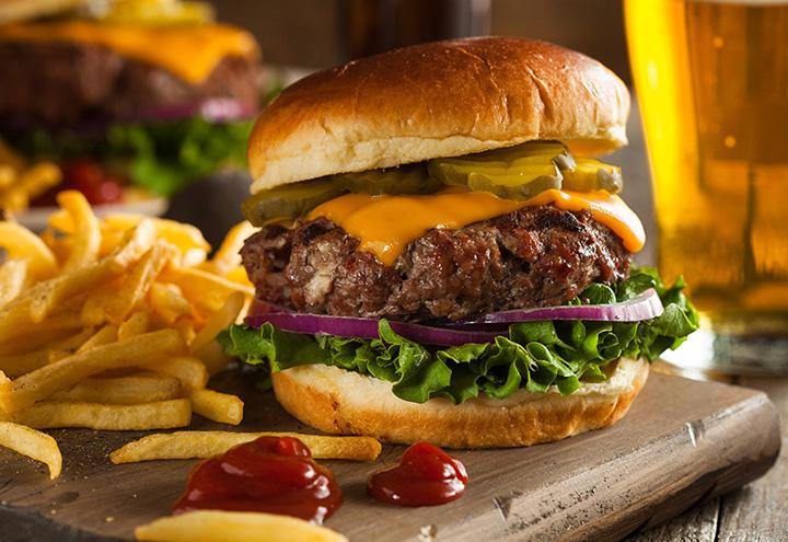 Steak Stuffers USA in Tulsa, OK at Restaurant.com