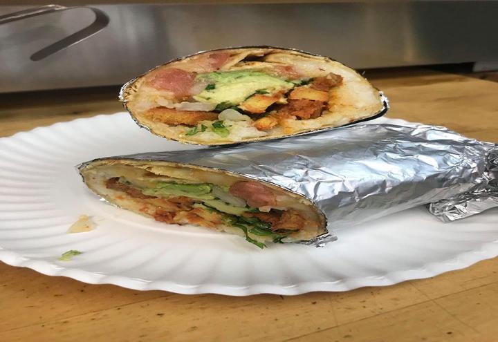 El Kiosko in Trenton, NJ at Restaurant.com