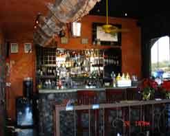 De La Cruz Mexican Grill in Gold Canyon, AZ at Restaurant.com
