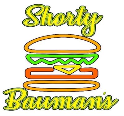 Shorty Bauman's Logo