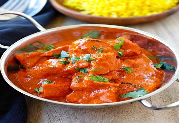 Gourmet India in Houston, TX at Restaurant.com
