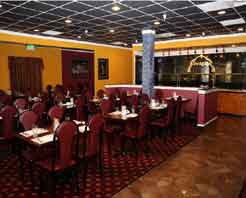 Swagat in Stockton, CA at Restaurant.com