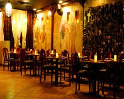 Nirvana Restaurant & Lounge in Brooklyn, NY at Restaurant.com