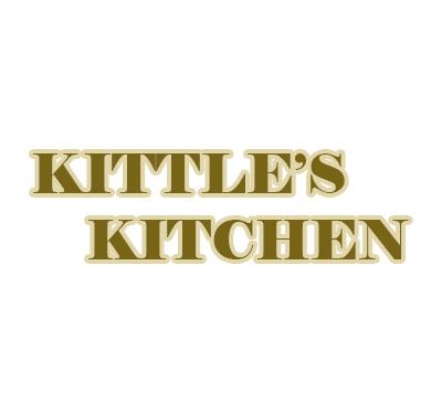 Kittles Kitchen Logo