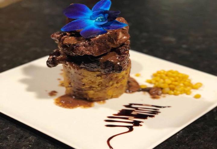 MamaJuana Launch And Restaurant in Lebanon, PA at Restaurant.com