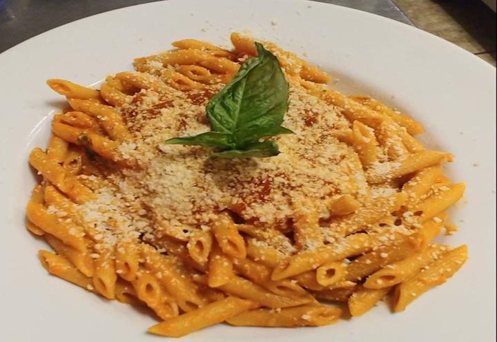 Corleone Ristorante Italiano in Port Saint Lucie, FL at Restaurant.com
