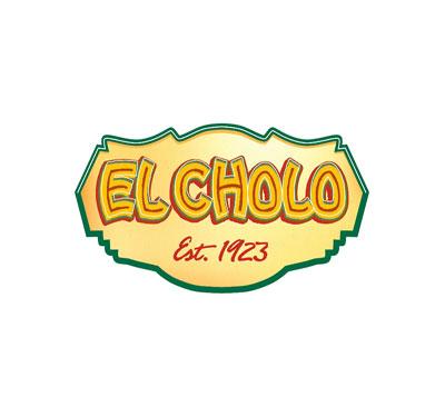 El Cholo Logo
