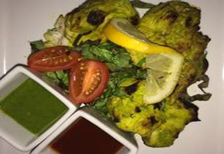 Ashoka on 2nd Avenue in New York, NY at Restaurant.com