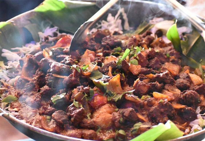 Flavors of India in Port Charlotte, FL at Restaurant.com