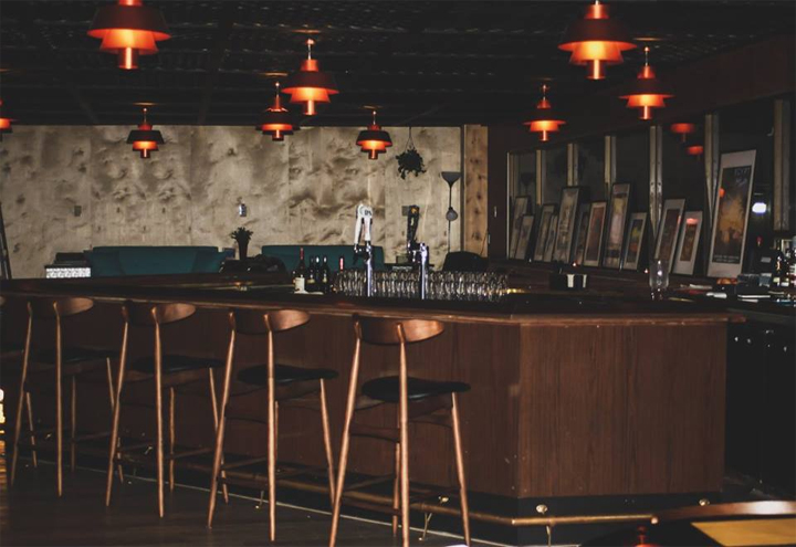 Roamers Lounge & Event Center in South Streator, IL at Restaurant.com