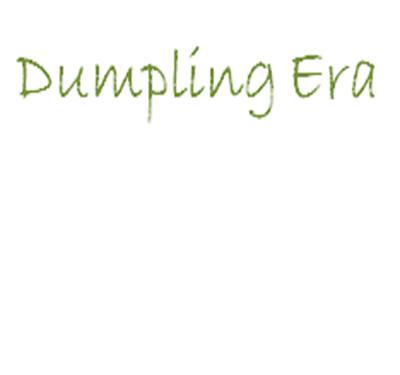 Dumpling Era Logo