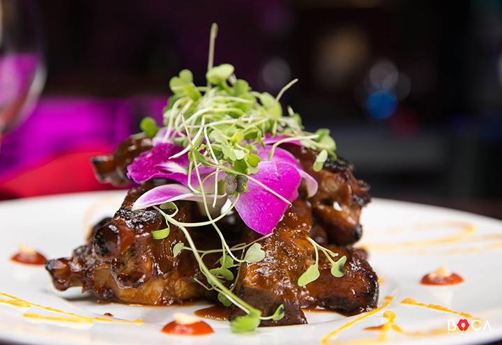 Boca Restaurant and Lounge in Bronx, NY at Restaurant.com